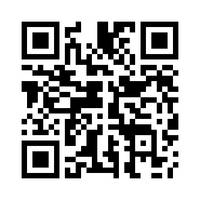 A QR code for the 1980x1080px MEOW by marderchen