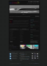 Surfzup New Website by SURFZUP
