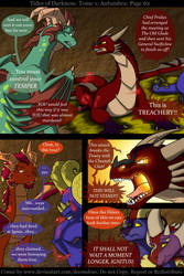 Tides of Darkness: Antumbra Page 62 by Doomdrao