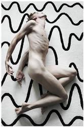 Sinusitis Ballet. by saturninus