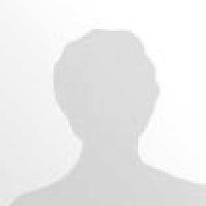 nonejump's Profile Picture