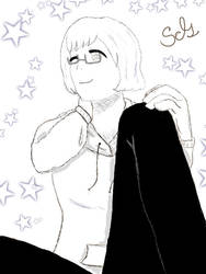 Profile Pic by Chibi-Sami-chan