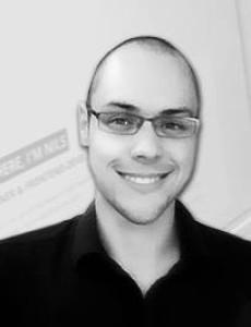 NilsDannemann's Profile Picture
