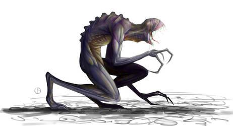 monster 0427 by vaidass