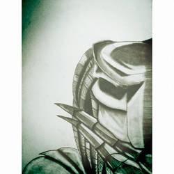 2014 Predator by un-hynged
