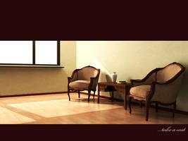take a seat by zigshot82