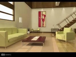 loft by zigshot82