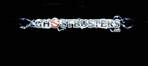 Ghostbusters 2.0 by zigshot82