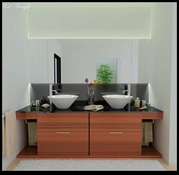 small bath station 2 by zigshot82