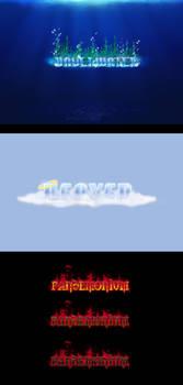 underwater pandemonium heaven by zigshot82