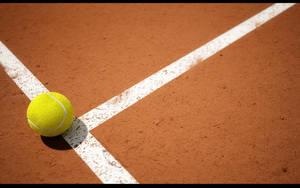virtua tennis by zigshot82