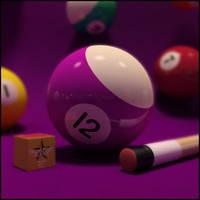 12 by zigshot82