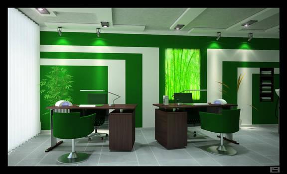 hair-nail studio - nails by zigshot82