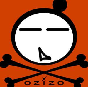 mame-ozizo's Profile Picture