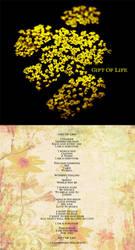 Gift Of Life by padawan71
