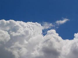 More clouds. by Regenstock