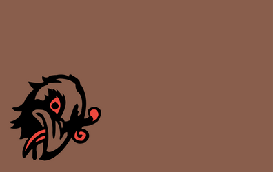 Bioshock Infinite Murder of Crow Minimal Wallpaper by Cheetahclub84
