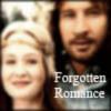 LOTR- Forgotten Romance by Steelrose-Dragon