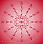 Talu (energy swirls) by BJankiewiczOfficial