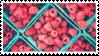 Raspberry by pinkmoonpi