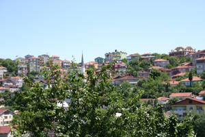 Beykoz, Istanbul by Mottcalem