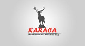 Karaca Mimarlik Logo by Mottcalem