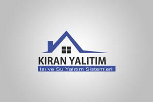 Logo Design by Mottcalem