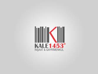Kale1453 Logo by Mottcalem