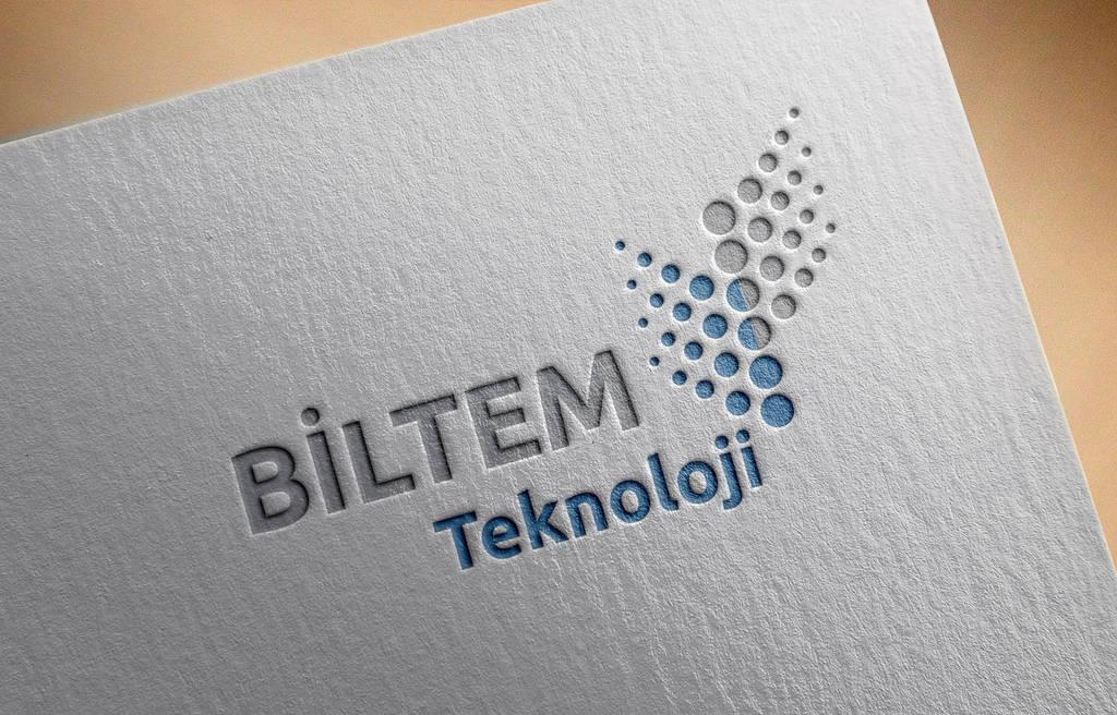 BTT Logo by Mottcalem