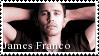 REQUEST: James Franco by SimbaTheHuman