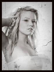 Amanda 3 by SebastianSkarp