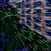DSC Godzilla by Hieloh