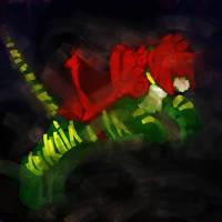 DSC Battle-Cat by Hieloh