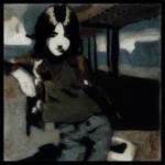 WS Joan Jett by Hieloh