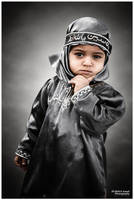 Yatema Abo-Torab ,, by ALI-M10