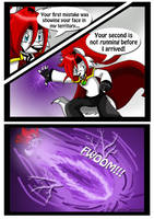 ADAC Issue 1 Page 4 by Vixen-T-Fox