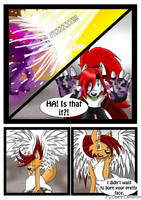 ADAC Issue 1 Page 7 by Vixen-T-Fox