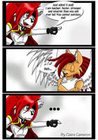 ADAC Issue 1 Page 8 by Vixen-T-Fox