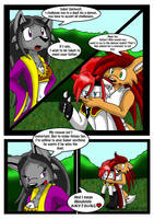 ADAC Issue 2 Page 26 by Vixen-T-Fox