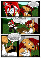 ADAC Issue 2 Page 28 by Vixen-T-Fox