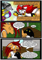 ADAC Issue 2 Page 29 by Vixen-T-Fox