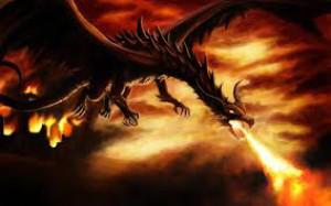 DeathDragon0004's Profile Picture