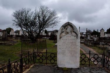 Graveyard 4 by hidden-punk