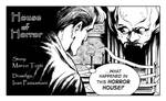 House-of-Horror0002 by ipcomics076