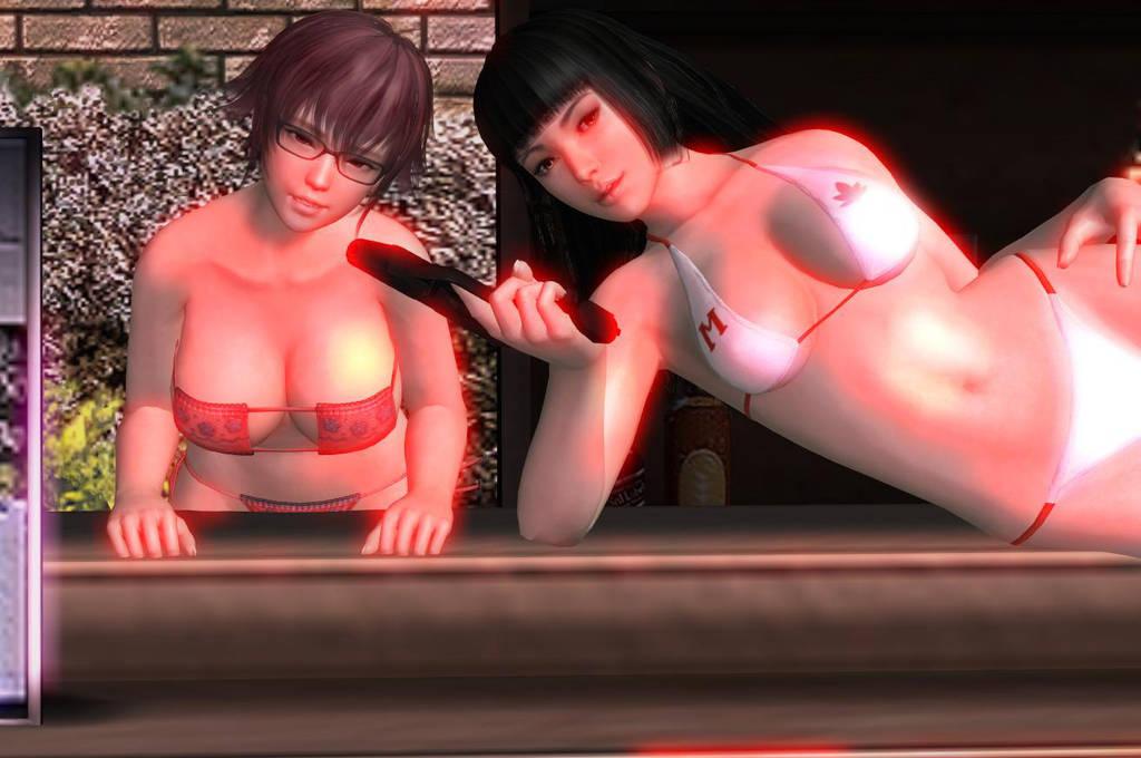 SALAMANDER Bikini_sisters_by_saekobusujima1990_dcr4s9s-fullview