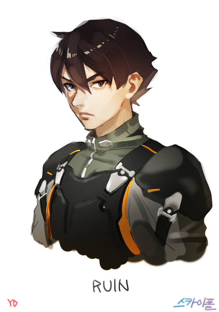 Characters: Human - Page 3 __original_drawn_by_yang_do__eea9fc973aae593203897_by_saekobusujima1990_dcwhqs9-pre