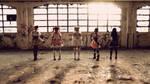 Cosplay-Mahou Shoujo by neiyukina