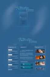 Studio Films by titi-arts