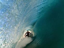 Pre wipeout by LouisStone