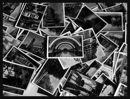Photography by urbanica